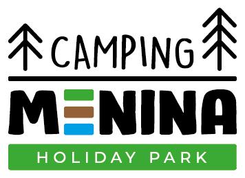 CampingMenina_logo-1-bg-01