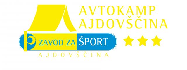 kamp logo-slo-1
